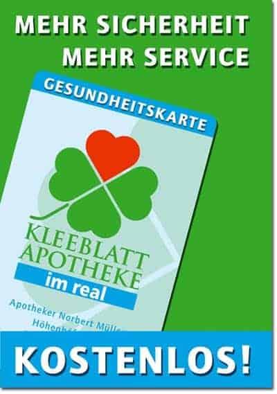 apotheken-kundenkarten-plakat