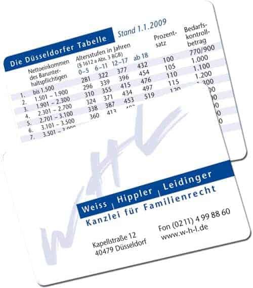 Plastik Visitenkarten Drucken Matt Oder Glänzend Cardwork De